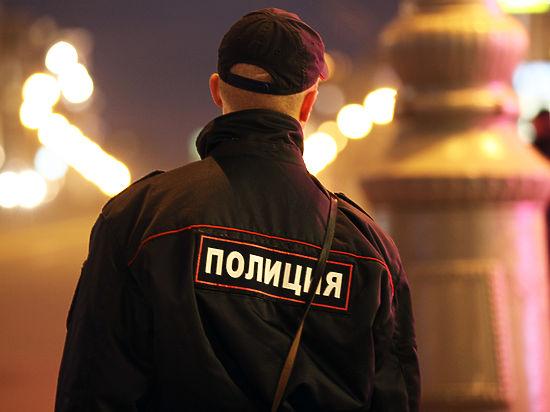 В квартире на востоке Москвы нашли кости мальчика, спрятанного матерью