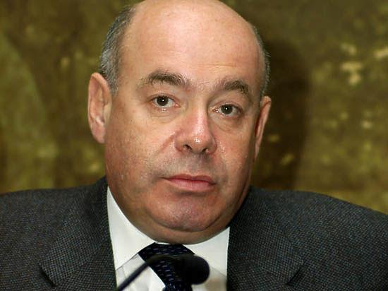 Михаил Швыдкой: «Рязанов доказал простую вещь — от себя не уйдешь»