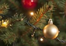 Приближение рождественско-новогодних праздников – время подарков