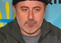 Координатор крымского блэкаута, владелец телеканала АТР Ленур Ислямов заявил, что после прекращения поставок продовольствия и электричества  начнется морская блокада полуострова