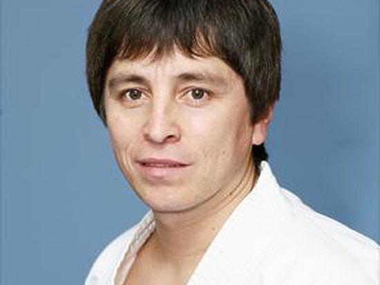 В Саратове тренера по каратэ расстреляли на глазах у воспитанников