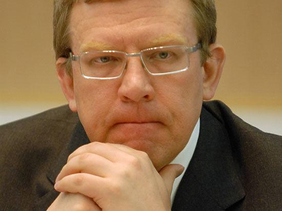 В КГИ Кудрина рассказали о его шансах на возвращение во власть