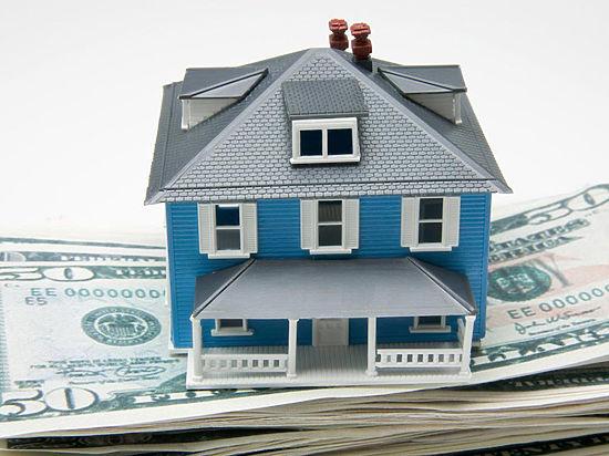 Прогнозы аналитиков столичного рынка недвижимости на 2016 год
