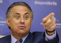 В трудное время приходится российским спортсменам завоевывать олимпийские лицензии