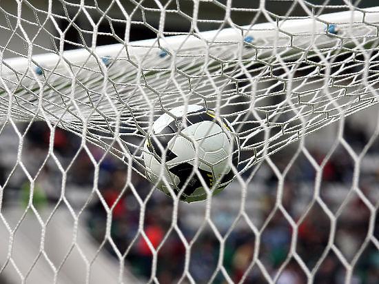 В ФНЛ сообщили, что Кубок лиги состоится на Кипре
