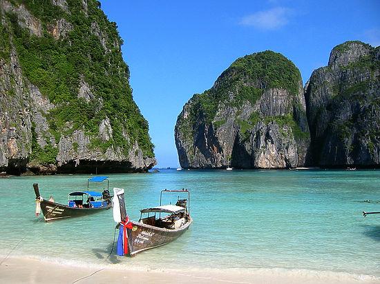 Стоит ли в нынешнее неспокойное время планировать «заграничный» отпуск?