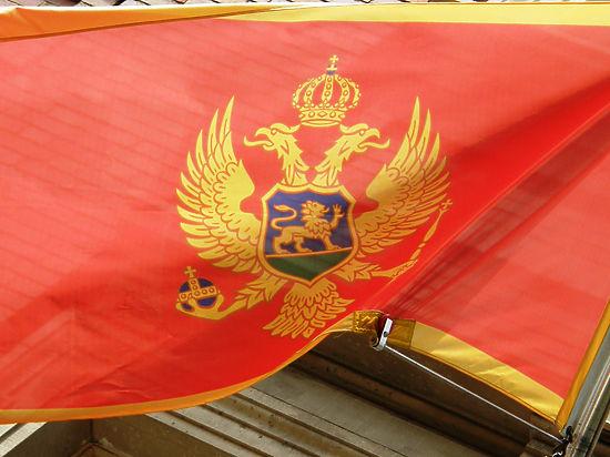 Черногория следующая: Москва накажет Подгорицу за вступление в НАТО
