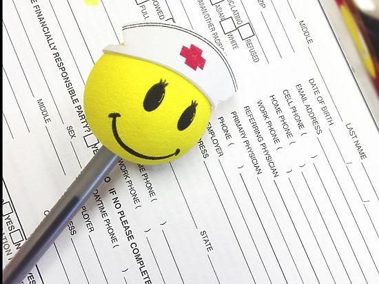 Австралийские ученые пришли к выводу, что удалять аппендицит не нужно