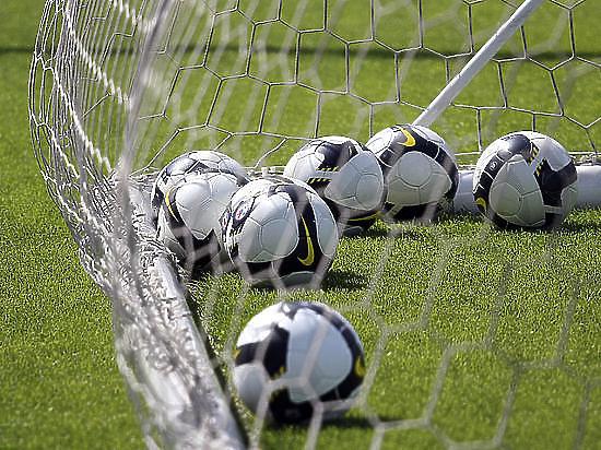 Глава ФНЛ готов перенести проведение Кубка лиги из Турции на Кипр