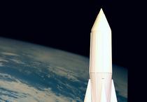 Аппарат должен спуститься на астероид в 2018 году