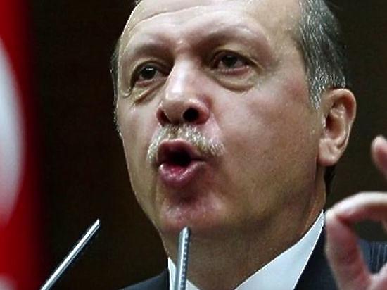 Эксперт объяснил, почему Эрдоган обвинил Москву в покупке нефти ИГИЛ