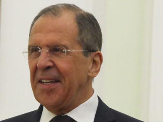 Глава МИД Турции присоединил Крым к Украине