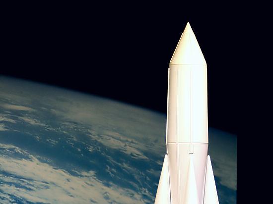 Зонд «Хаябуса-2» полетит к астероиду «Рюга» за грунтом