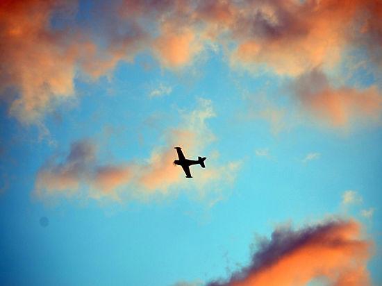EgyptAir собралась вернуться на российский рынок