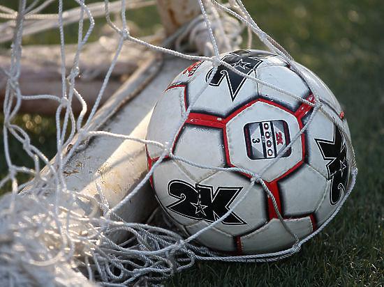 Швейцария арестовала новую порцию чиновников ФИФА с подачи США