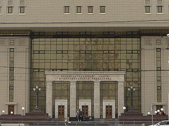 Награждение победителей VII Всероссийского Фестиваля «Созвездие Мужества» пройдет под эгидой 25-летия МЧС России
