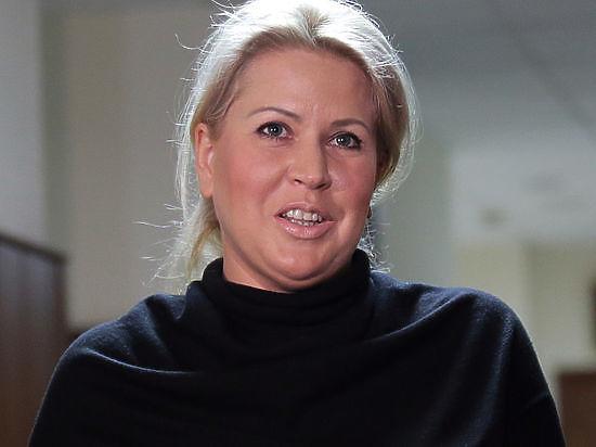 Суд вернул Васильевой картины, но не квартиры и деньги