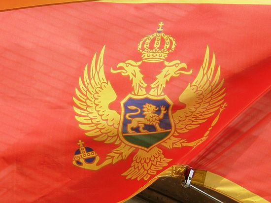 Мал золотник, да дорог: зачем Черногорию пригласили в НАТО