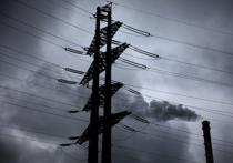 Хитом прошедшей недели можно считать высказывание украинского президента Украины Петра Порошенко: «Украина готова возобновить поставки электроэнергии в Крым, и если бы Путин не прилетел туда в среду, это уже сделали бы»