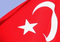 """Министр иностранных дел Турции Мевлют Чавушоглу предложил Москве вместо эскалации напряженности """"хладнокровно"""" преодолеть период кризиса и вернуть отношения с Анкарой в прежнее русло"""