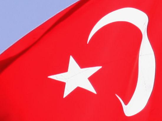 В ответ Анкара обещает соблюдать договор о проходе судов через проливы