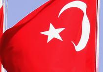 Турция заявила, что приостановит дальнейшую переброску своих военных в район, прилегающий к попавшему под контроль ИГИЛ иракскому городу Мосул