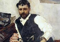 Впервые москвичи и гости столицы могут увидеть две картины известного русского художника Константина Коровина, которые ранее никогда не выставлялись публично