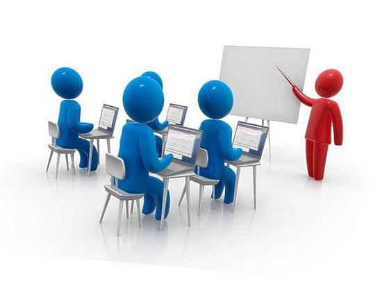 Profi-Teacher.ru: эффективное обучение в реалиях современности