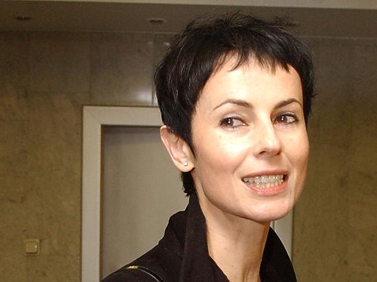 Ирина Апексимова передумала судиться со своим заместителем