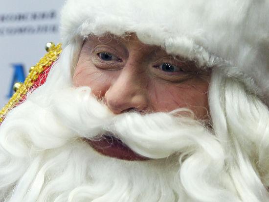 Невзлюбившая Навального костромская Снегурочка потеряла работу после скандала
