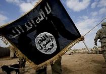 — А разве сейчас можно писать ИГИЛ? — с таким вопросом обратилась ко мне на днях моя юная коллега, просматривая газету с текстом о новоявленном «халифате», провозглашенном джихадистами в Сирии и Ираке