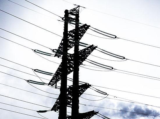 Минэнерго: электроснабжение Крыма восстановили полностью