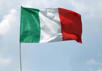 Италия выступила против автоматического продления экономических санкций против России