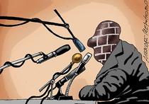 Скандал, спровоцированный свежим расследованием Фонда борьбы с коррупцией, вышел на высший государственный уровень: обвинения в адрес генерального прокурора Юрия Чайки и его сыновей впервые прокомментировал человек, занимающий пост №2 в российской властной иерархии
