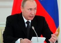 Российские чиновники и спортивные функционеры призвали Владимира Путина вернуть на стадионы пиво