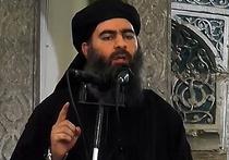 Вождь запрещенной во многих странах (и России в том числе) террористической группировки ИГИЛ Абу Бакр аль-Багдади перебрался из Турции в Ливию, сообщает иранское информагентство FARS