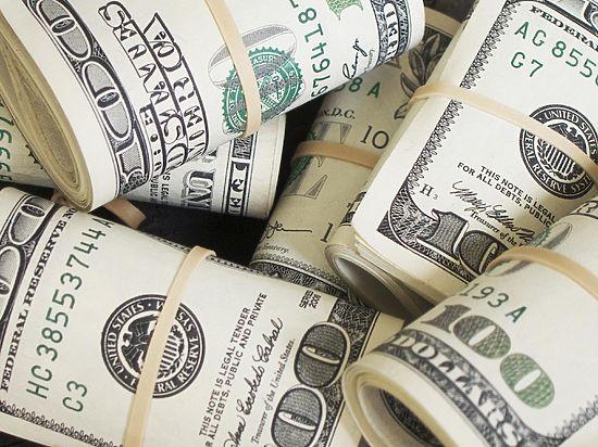 «Плохое предзнаменование»: эксперт оценил суд с Украиной за $3 млрд