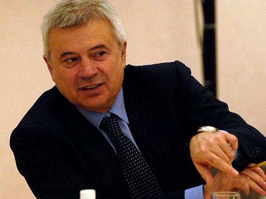 Глава ЛУКОЙЛа рассказал, сколько будет стоит нефть в 2016 году