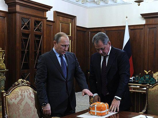 Стали известны детали расшифровки черного ящика Су-24