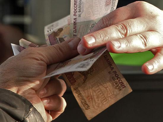МВД расписало масштабы коррупции и размеры откатов в красочном буклете