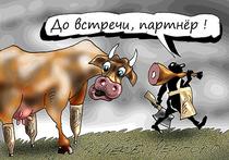 Речь предпринимателя о реальном устройстве российской экономики