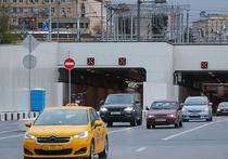 Власти Москвы пообещали до 2018 года «выжать все возможное из существующей застройки города»: максимально расширить, реконструировать дорожные объекты, которые давно на слуху