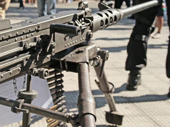 ЦРУ: трое палестинцев приехали в Турцию убивать русских туристов