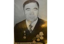 Прадедушка Шамиль освобождал Варшаву