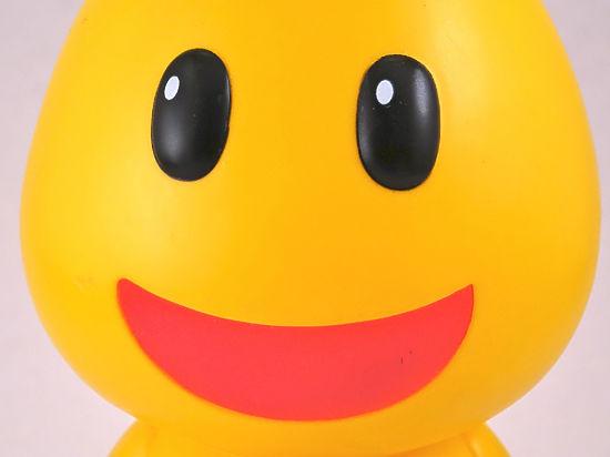 Счастливые люди долго не живут, выяснили британские ученые