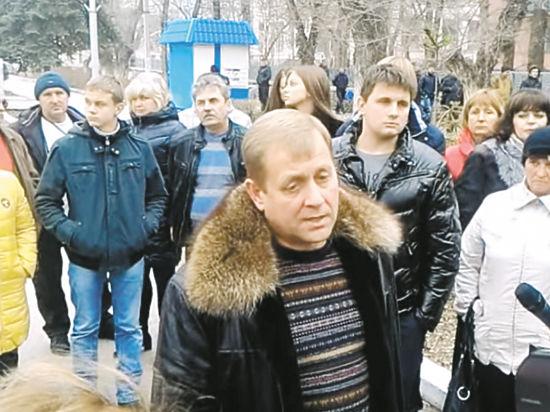 Осужденному условно директору крымских зоопарков грозит реальный срок