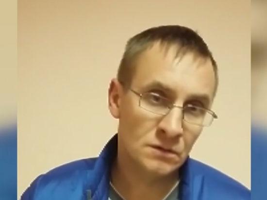 В Москве задержаны домушники, которые пугали хозяйских животных ультразвуком