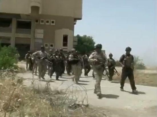 Эрдоган назвал «нечестным» обращение Ирака в Собвез ООН из-за вторжения