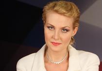 С 14 по 16 декабря пройдет IV Санкт-Петербургский международный культурный форум