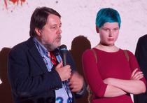 На проходящем в Москве фестивале «Артдокфест» появилось объявление о том, что билетов на фильм «Мой друг Борис Немцов» Зоси Родкевич нет, и по аккредитациям пускать не будут